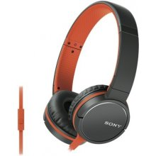 Sony MDR-ZX660APD 3.5mm (1/8 inch)...