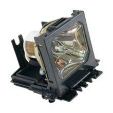 InFocus Ersatzlampe SP-LAMP-016