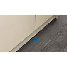 Nõudepesumasin SIEMENS SR65M034EU Dishwasher