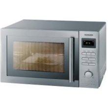 Микроволновая печь SEVERIN grilliga,, 25l...