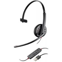 PLANTRONICS Blackwire C315-M микрофон, USB