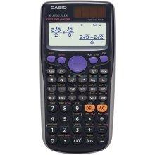 Калькулятор Casio FX-87 DE PLUS
