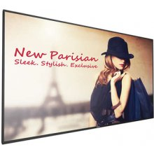 Монитор Philips 55BDL4050D 140CM 55IN...