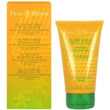 Frais Monde After Sun Protecting Hair Gel...