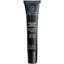 Collistar Men Anti-wrinkle Eye Contour Cream...