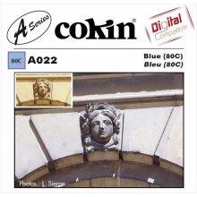 COKIN синий 80C A 022