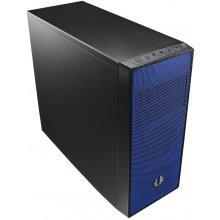 Корпус BitFenix Neos чёрный / синий