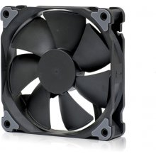 Phanteks PH-F120MP High Static Preassure Fan...