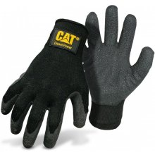 CAT Gloves 017400L