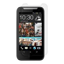 Valma Ekraanikaitsekile HTC Desire 516...