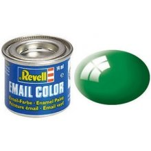 Revell Email Color 61 Emerald зелёный
