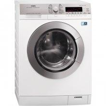 Стиральная машина AEG L87695NWD Washing...