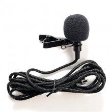 SJCAM väline mikrofon A For SJ6 SJ7