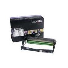 Lexmark Photosensitive Trummel | 30000pgs |...