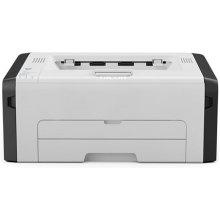 Принтер RICOH SP 220Nw laser mono 408028