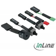 InLine Mainboard Testset