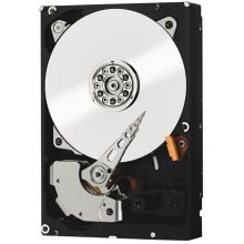 WESTERN DIGITAL WD RE WD1004FBYZ 1TB