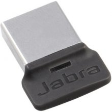 Jabra viide 370 MS