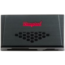 Кард-ридер KINGSTON kaardilugeja USB 3.0