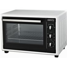 CAMRY CR 6007 42 L, No, Electric Oven...