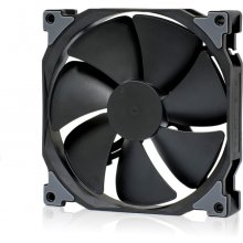 Phanteks PH-F140MP High Static Preassure Fan...
