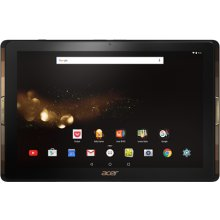 Tahvelarvuti Acer Tahvelarv. A3-A40,must