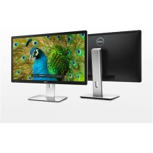 Monitor DELL UltraSharp UP2715K No, 27...