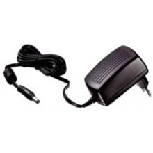 Dymo Power adapter for label printers...