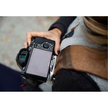 Peak Design kaamera kinnitusklamber Capture...