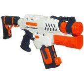 Relvad - mänguasjad