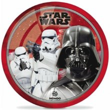 MONDO Ball Star Wars Darh Vader 230 mm