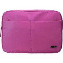 Asus NB Tasche Terra Mini Carrybag 30,48cm...