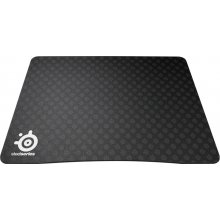 STEELSERIES 4HD Mousepad