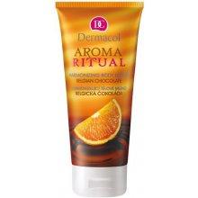 Dermacol Aroma Ritual Belgian Chocolate...