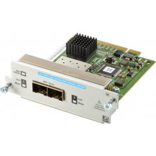 HEWLETT PACKARD ENTERPRISE HP 2920 2-port...