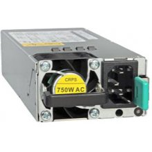 INTEL FXX750PCRPS, server, Intel P4000...