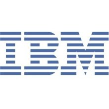 LENOVO IBM e-ServicePac PC1126
