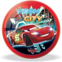 MONDO Cars Ball 23 cm