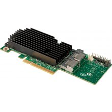 INTEL RMS25PB040, SAS, Serial ATA, PCI...