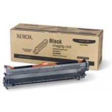 Tooner Xerox Drum black [ 30000 pages...
