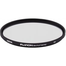 Hoya Fusion UV 58mm Antistatic