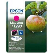 """Tooner Epson T1293 """"Apfel"""" DURABrite Ultra..."""
