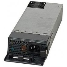 Блок питания CISCO PWR-C2-1025WAC=, 115 -...