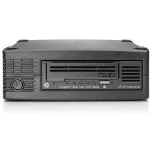 HEWLETT PACKARD ENTERPRISE HP StoreEver...