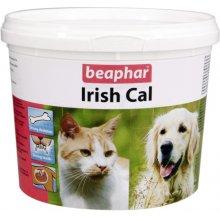 Beaphar Irish Cal Минеральная смесь для...
