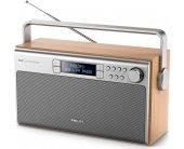 Philips AE5220/12 DAB+ Radio