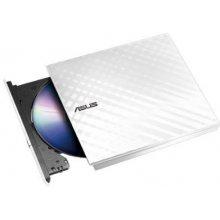Asus внешний DRW SDRW-08D2S-U, USB...