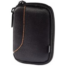 "Hama HDD-Tasche 1,8"" Black Bird must"