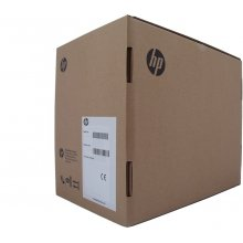 HEWLETT PACKARD ENTERPRISE HP 1U Gen8...