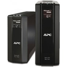 UPS APC Power-Saving Back- Pro 1200, 230V...